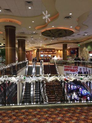 Gold country casino christmas buffet download game bubble bush 2