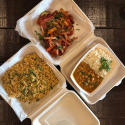 e88d78edb9b Indian Restaurants in Centreville - Yelp