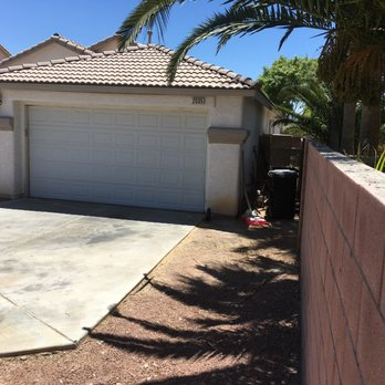 Camco 18 Photos 98 Reviews Property Management 4775 W Teco Ave Las Vegas Nv Phone Number Yelp