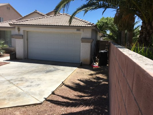 Camco 4775 W Teco Ave Ste 140 Las Vegas Nv Real Estate Management Mapquest