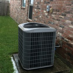 Ja Cooling And Heating Request A Quote Heating Air