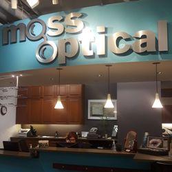 e4fc92e325f1 Eyewear   Opticians in Minneapolis - Yelp