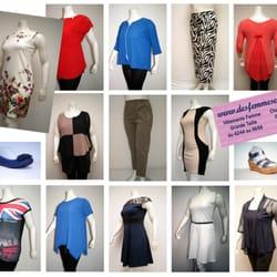 en Plus Racine chaussures 1 rue Des Femmes Magasins de qzUVSMpG