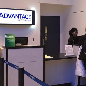 Rent A Car Charlotte Nc >> Advantage Rent A Car 28 Reviews Car Rental 5330