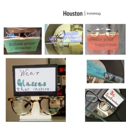 580ca75b27 Optometrists in Houston - Yelp