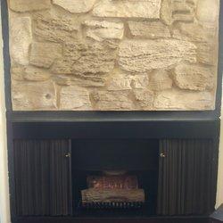 Brilliant Best Gas Fireplace Repair Near Me September 2019 Find Download Free Architecture Designs Aeocymadebymaigaardcom