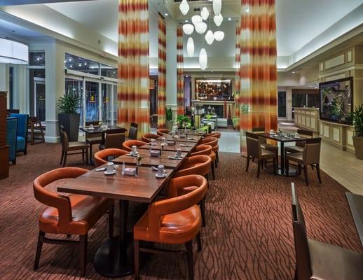 Hilton Garden Inn Montgomery East 126 Photos 32 Reviews