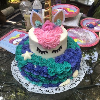 Superb Carries Cakes Confections 49 Photos 24 Reviews Bakeries Personalised Birthday Cards Vishlily Jamesorg