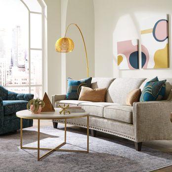 Carriage House Furniture Company, Carriage House Furniture