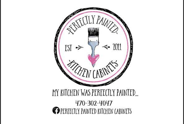 Perfectly Painted Kitchen Cabinets Canton Ga Mapquest