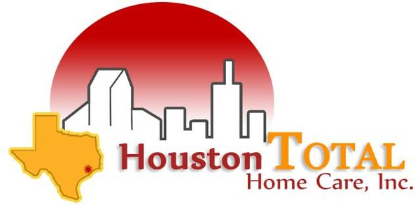 Houston Total Home Care Home Health Care 6250 Westpark Dr Gulfton Houston Tx Phone Number Yelp