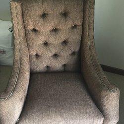 Furniture Repair In Collinsville