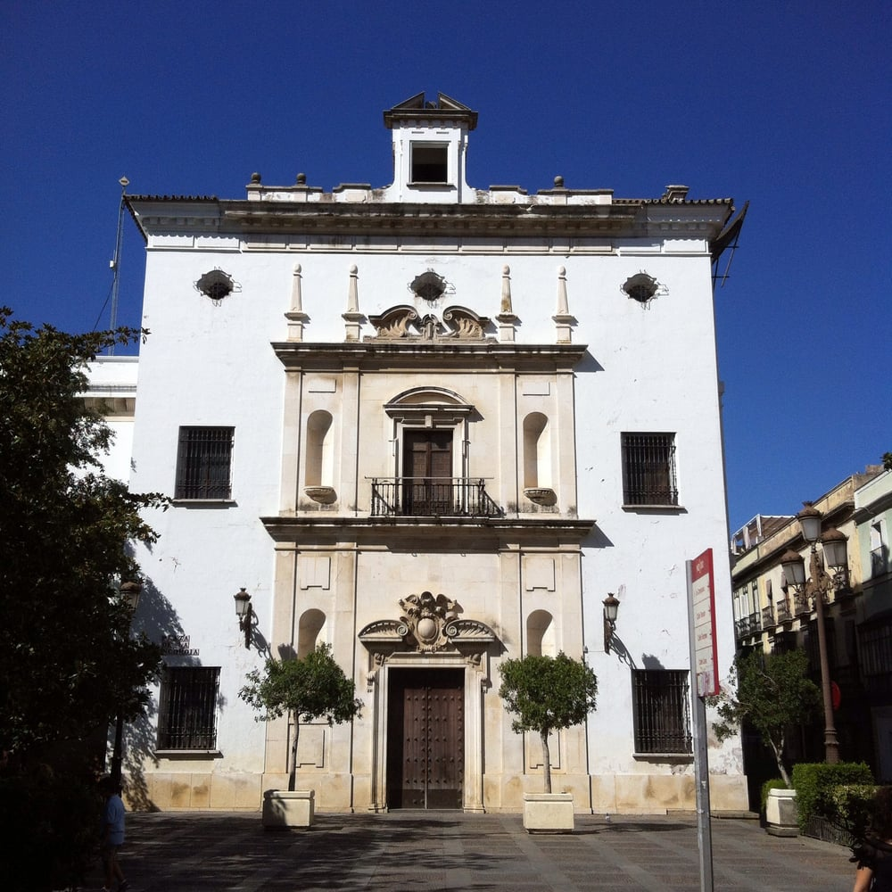 Plaza De La Concordia plaza de la concordia - landmarks & historical buildings