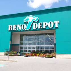 Reno Depot - 2019 All You Need to Know BEFORE You Go (with ...