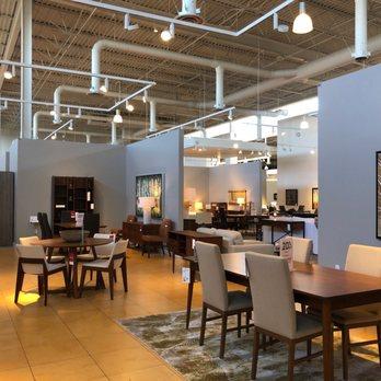 Scandinavian Designs 59 Photos 70 Reviews Furniture Stores 6849 Five Star Blvd Rocklin Ca Phone Number Yelp