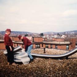 Contractors In Danvers Yelp