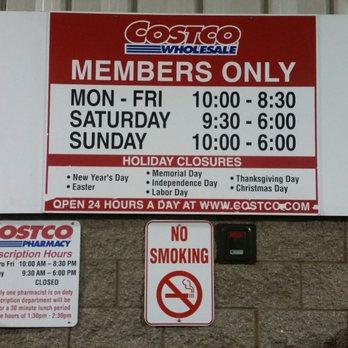 Costco Warehouse 33 Photos 63 Reviews Department Stores 5601 E Sprague Ave Spokane Wa Phone Number Yelp