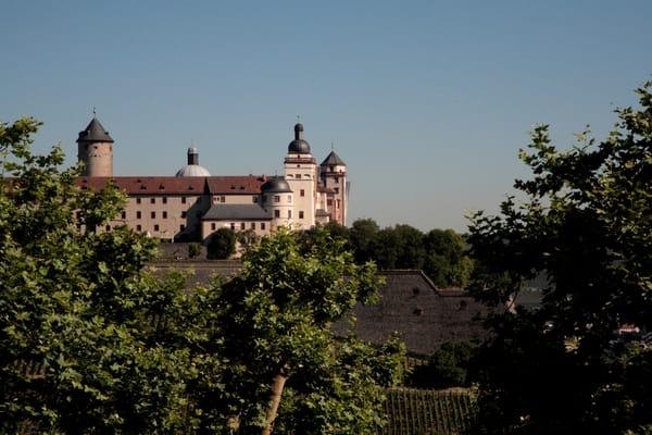 stadtführung würzburg