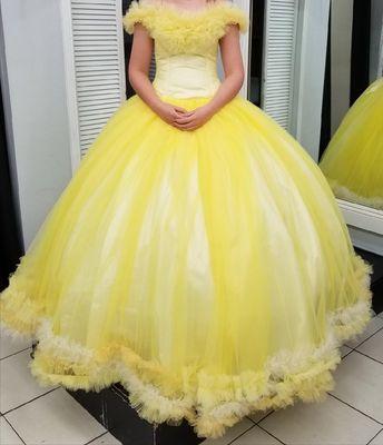 Cynderella Brides - 27 Photos \u0026 16