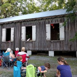 Community Service/Non-Profit in St Tammany Parish - Yelp