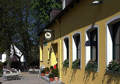 Hubertushohe Bavarian Wilhelm Raabe Str 1 Regensburg Bayern Germany Restaurant Reviews Phone Number Yelp
