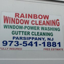 Pressure Washers In Hopatcong Yelp