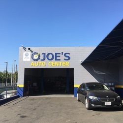 Joes Auto Repair >> Joe S Auto Center 2019 All You Need To Know Before You Go