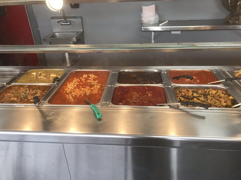 Photos For Cocina Azteca Grill Yelp