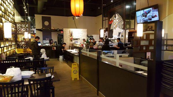 Ginza Sushi Restaurant 46 Photos 63