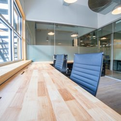 The Best 10 Shared Office Spaces Near Etobicoke Toronto On Last Updated October 2020 Yelp