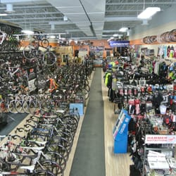 The Best 10 Bikes Near Port Credit Mississauga On Last Updated