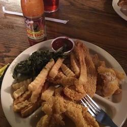 Restaurants In Monroe Yelp