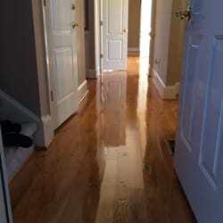 Carpet Cleaning In Decatur Yelp