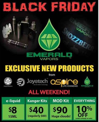 Emerald Vapors 8136 SE Foster Rd Portland, OR - MapQuest