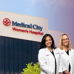 Doctors in Dallas - Yelp