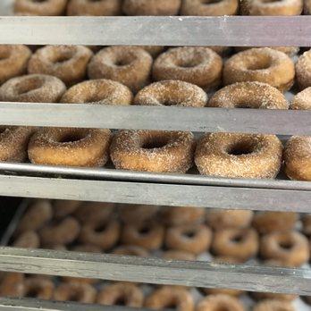 Randall S Farm 50 Photos 53 Reviews Fruits Veggies 631 Center St Ludlow Ma Restaurant Reviews Phone Number