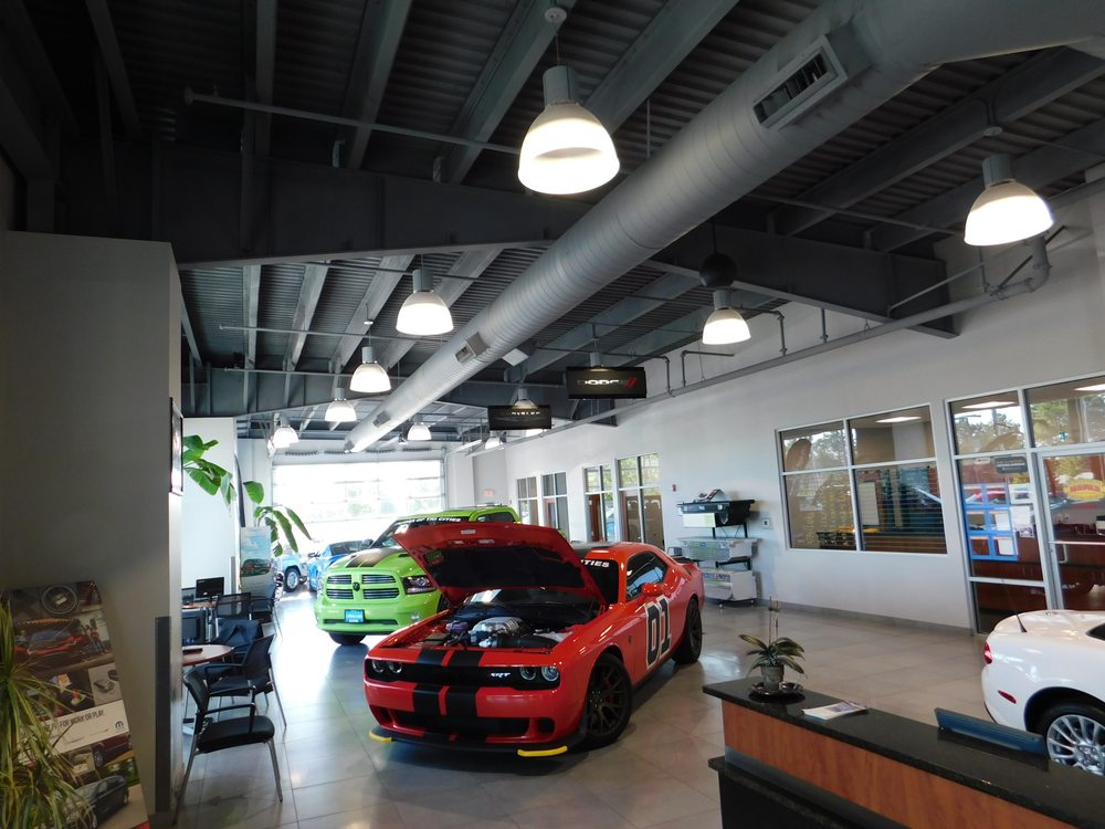 lithia chrysler jeep dodge of tri cities 19 photos 57 reviews car dealers 7171 w canal dr kennewick wa phone number yelp lithia chrysler jeep dodge of tri