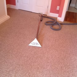 Easy Clean Carpet & Upholstery Cleaning