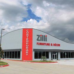 Furniture Stores In Allen Yelp