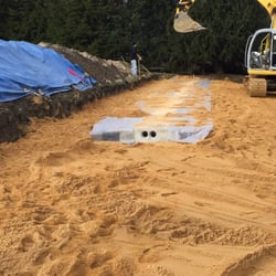 Septic Services In Stamford Yelp