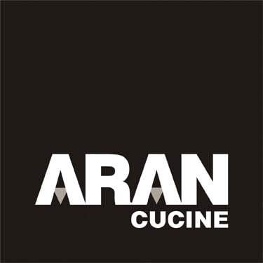 Aran Cucine Showroom - Raumausstattung & Innenarchitektur ...