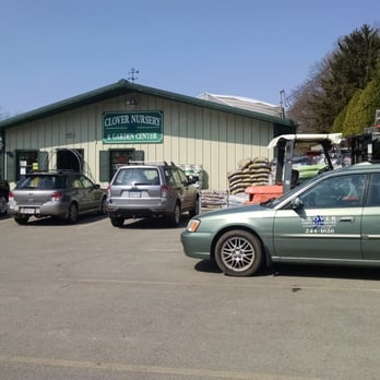 Clover Lawn Landscape Landscaping 485 Landing Rd N Rochester Ny Phone Number Yelp