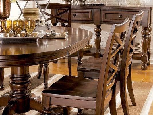Pensacola Fl Furniture S, Ashley Furniture Pensacola Fl
