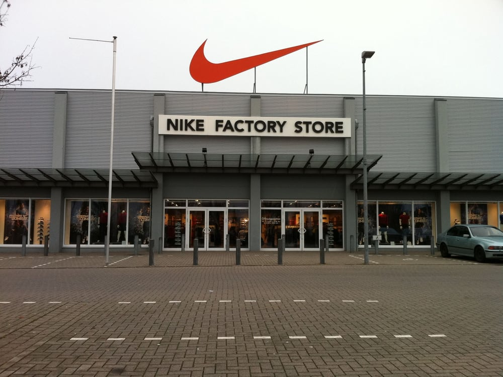 Sport Bremer Outlet Nike Zubehör Str109Stuhr 0kn8wOP