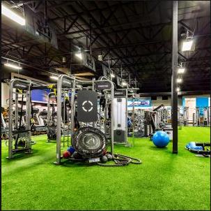 Eōs Fitness 32 Photos 110 Reviews Gyms 12869 N Tatum Blvd Phoenix Az United States Phone Number