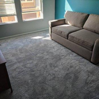 Carpeteria Carpet One Floor Home 20 Photos 30 Reviews Carpeting 1013 Morena Blvd Linda Vista San Diego Ca Phone Number Yelp