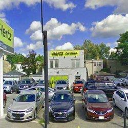 Hertz Car Sales Seattle >> Hertz Car Sales Chicago Auto Loan Providers 3845 N Western Ave