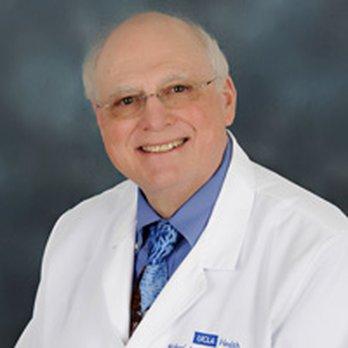 Dr  Kelly Williams, UCLA Health OBGYN - Yelp