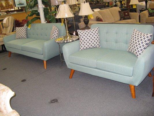 Upscale Consignment Furniture 24, Consignment Furniture Sacramento