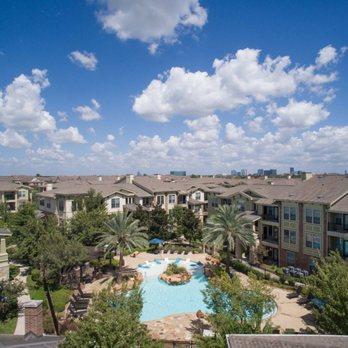 Camden Whispering Oaks Apartments 68 Photos 48 Reviews Apartments 12655 W Houston Center Blvd Houston Tx Phone Number Yelp